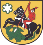 wappen_georgenthal