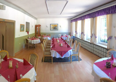 hotel_rodebachmuehle_gourmesa_2