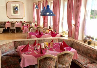 hotel_rodebachmuehle_gourmesa_4