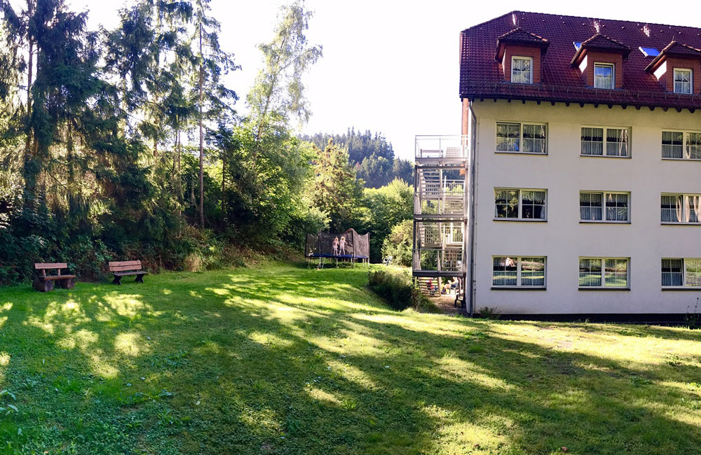 hotel_rodebachmuehle_trampolin
